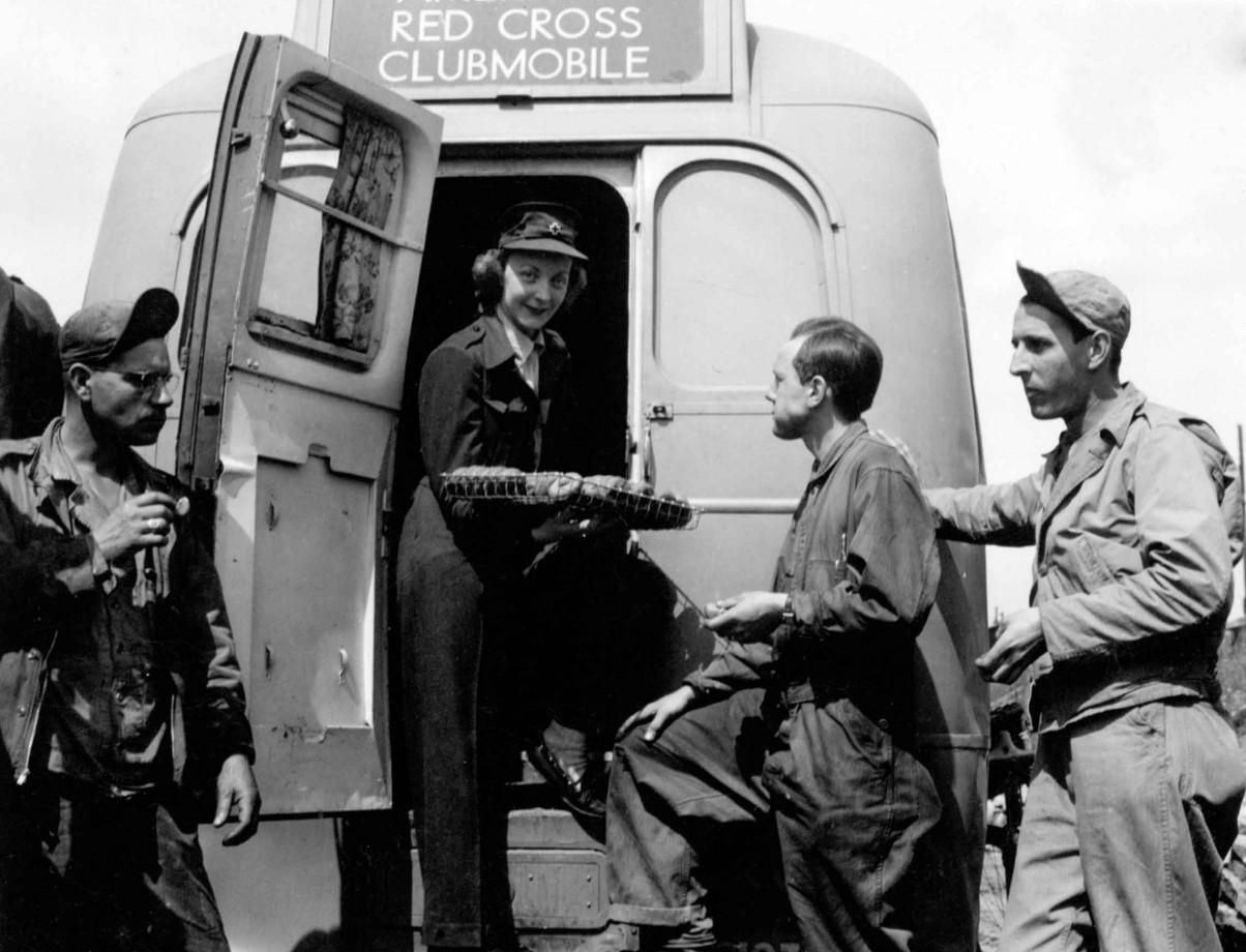 doughnuts-seconde-guerre-mondiale-12