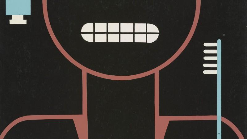 fda-teeth-fea