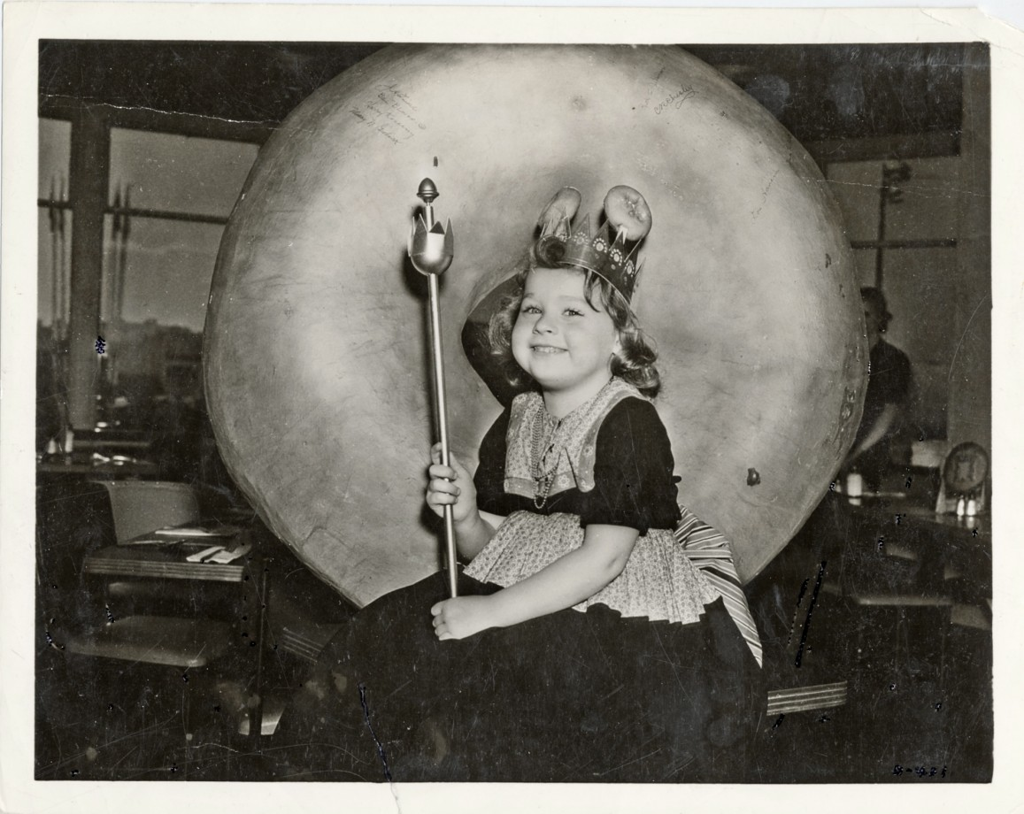 filette-reine-donuts-01