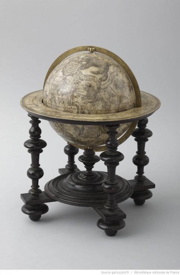 gallica-globe-3d-01