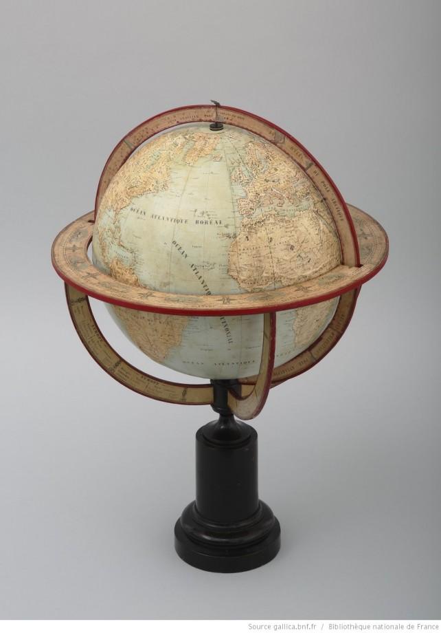 gallica-globe-3d-02