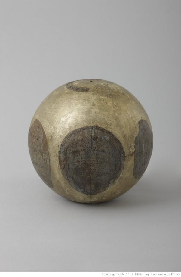 gallica-globe-3d-03
