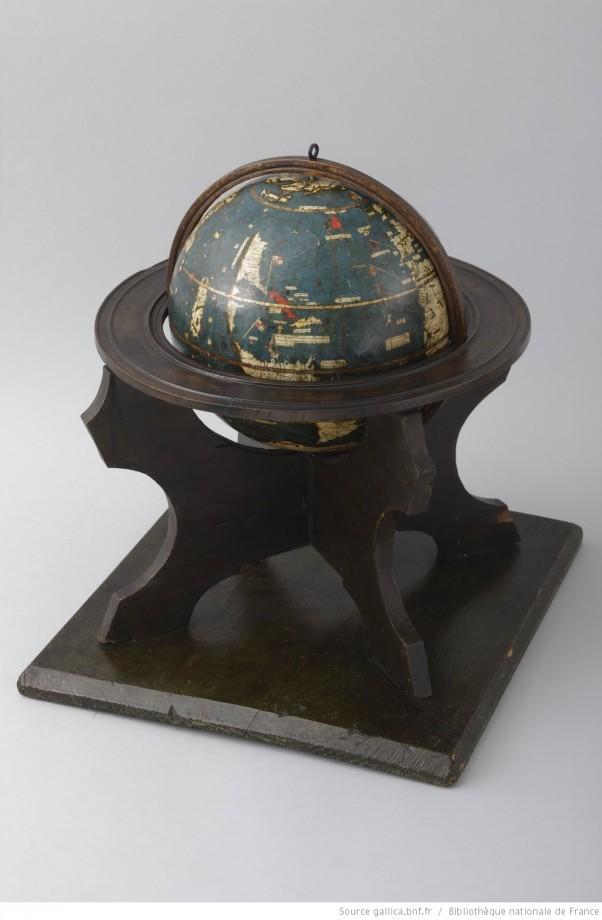 gallica-globe-3d-04