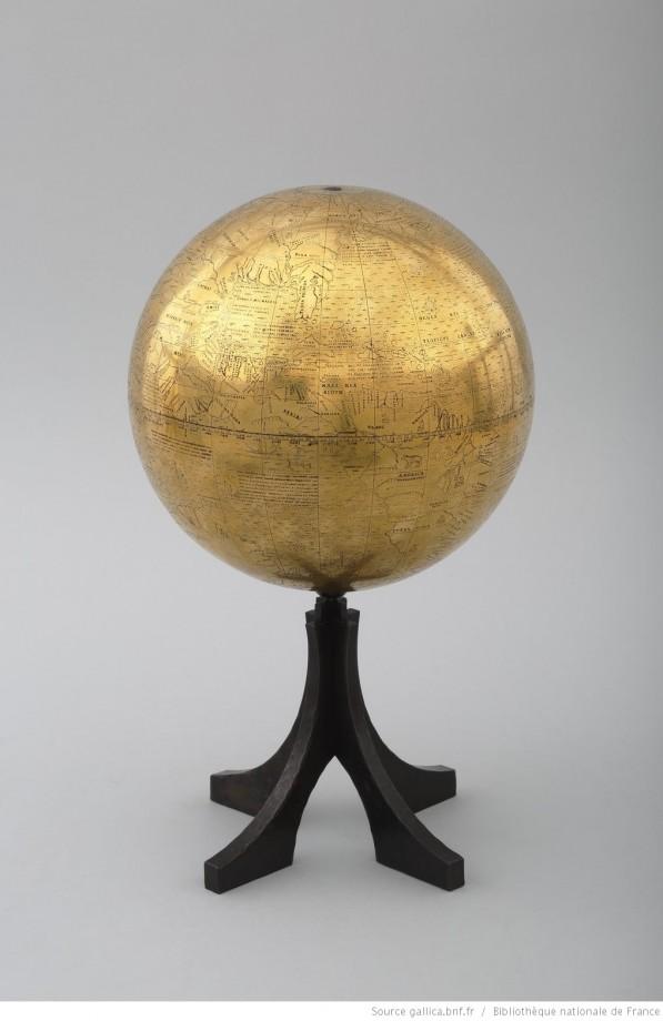 gallica-globe-3d-05