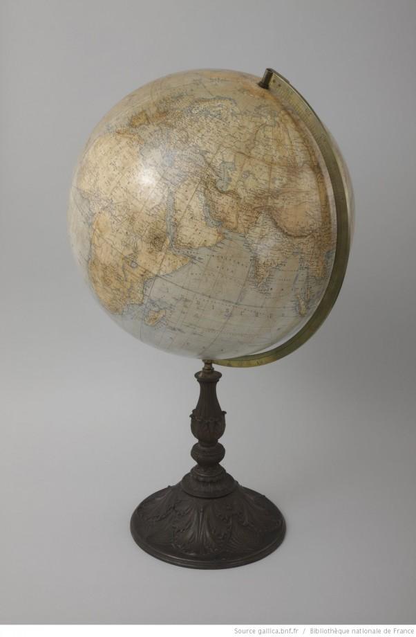 gallica-globe-3d-07