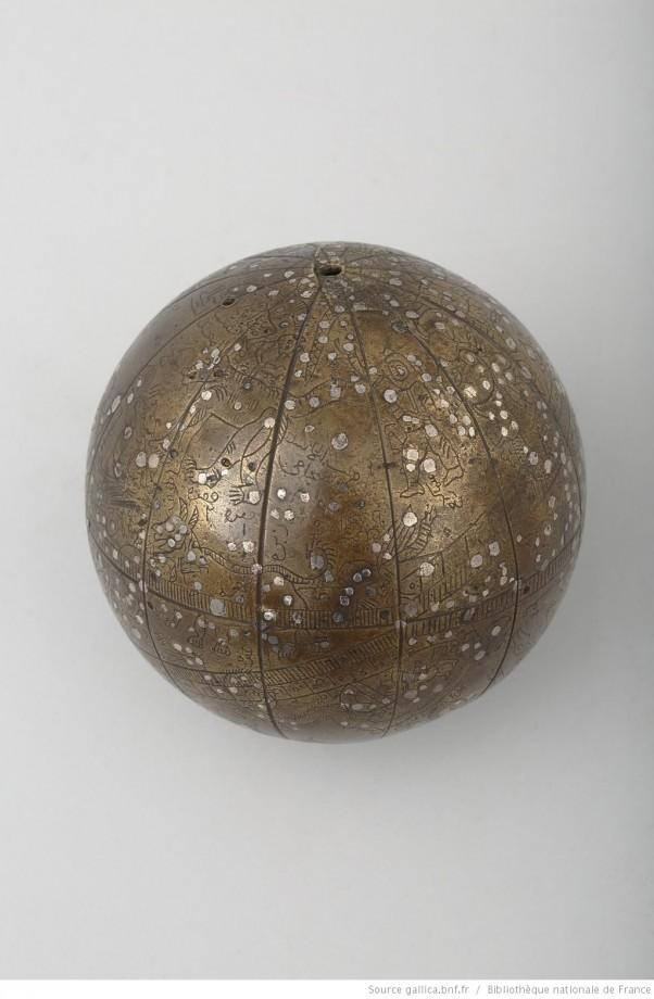 gallica-globe-3d-08
