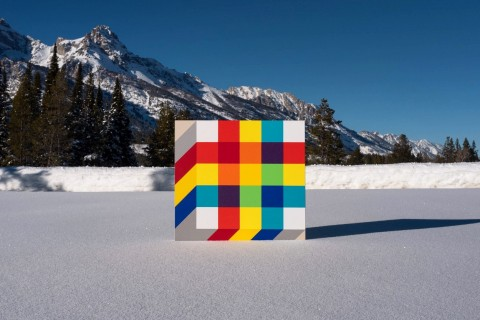 geometrie-abstraite-paysage-01