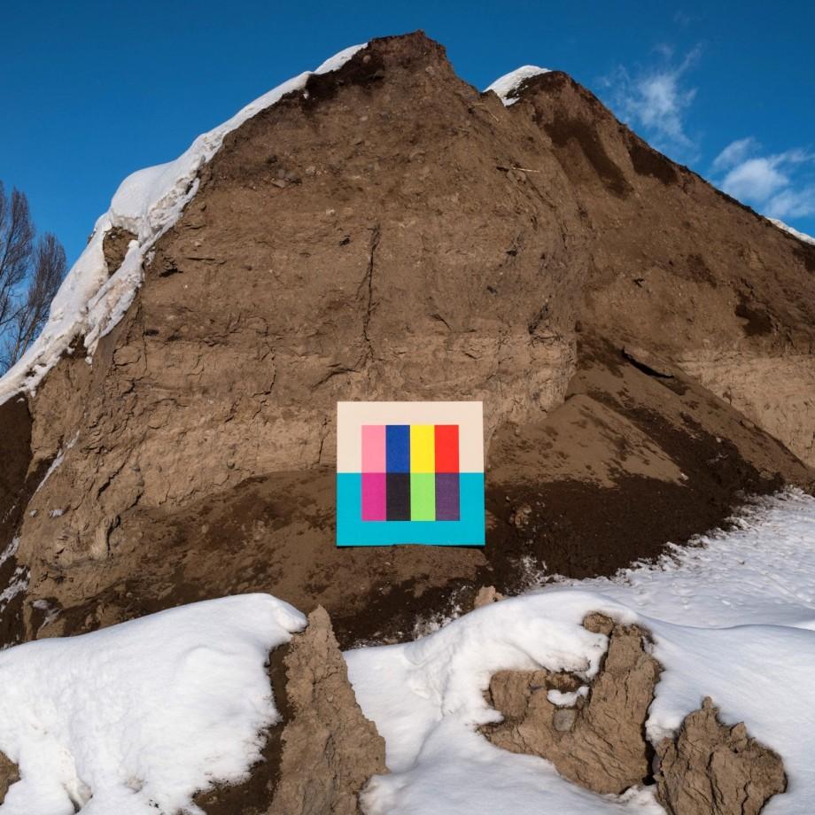 geometrie-abstraite-paysage-02