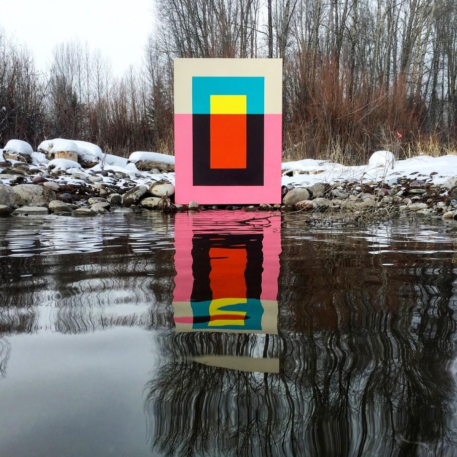 geometrie-abstraite-paysage-03