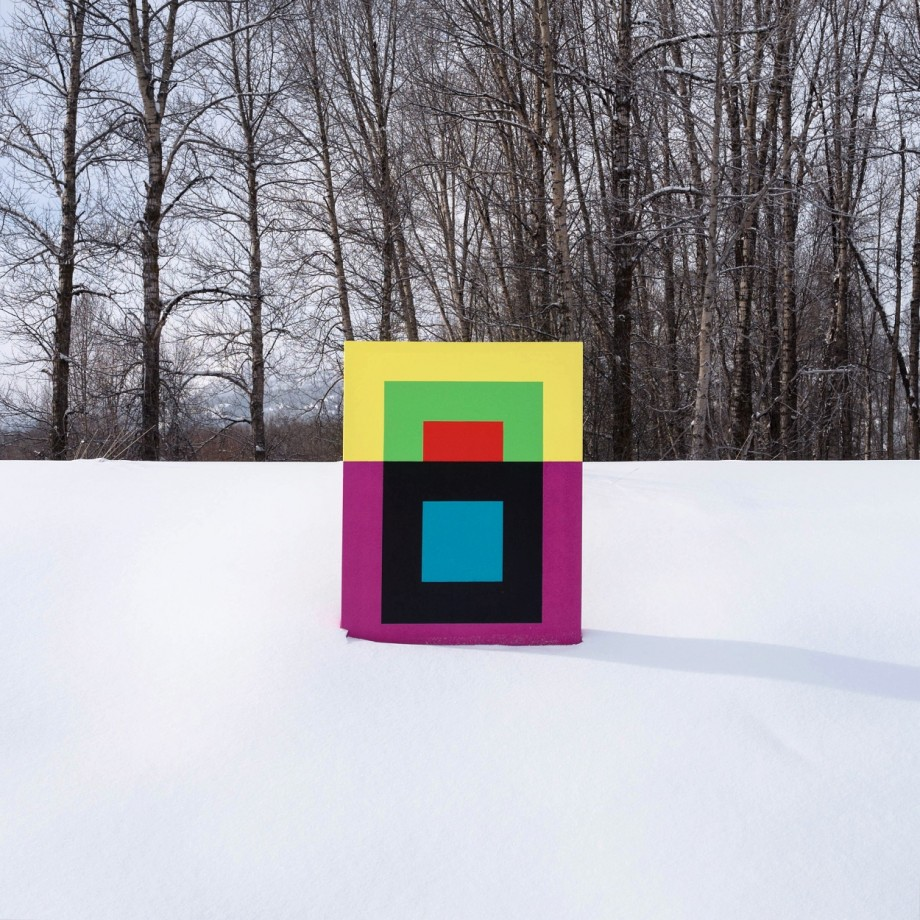 geometrie-abstraite-paysage-04