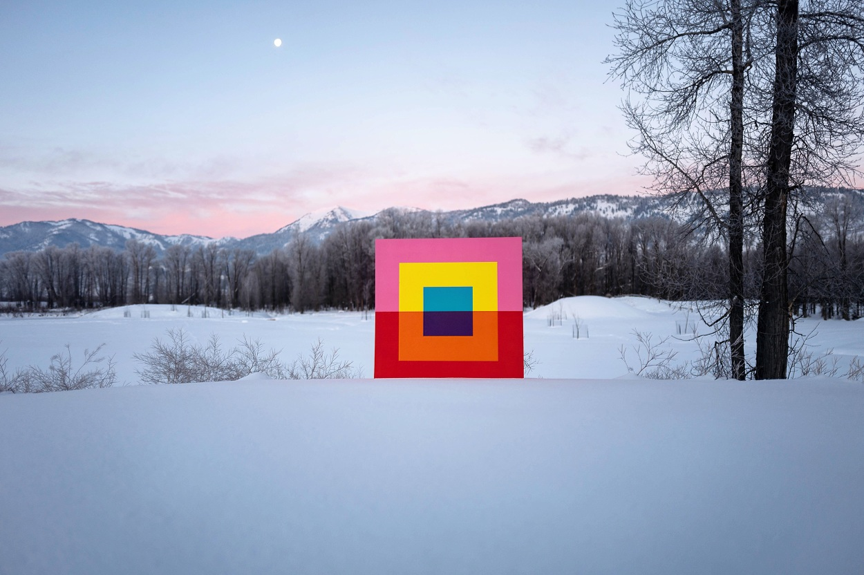 geometrie-abstraite-paysage-05