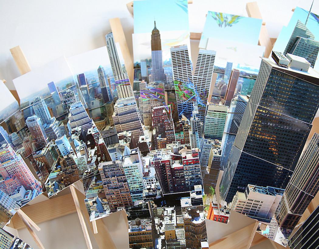 isidroblasco_art-NEW-YORK-AERIAL-detail-1050x820
