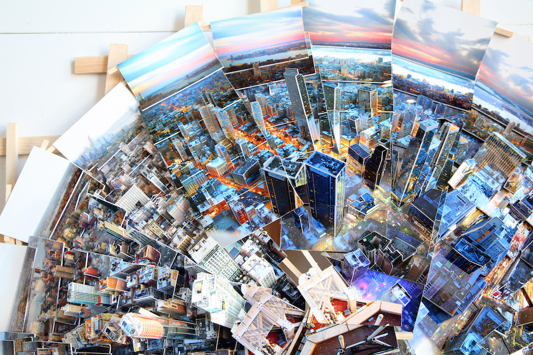 isidroblasco_art-NEW-YORK-PLANET-NOCHE-detail-1050x700