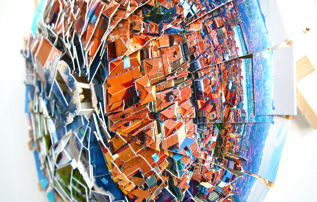 isidroblasco_art-PORTO-PLANET-detail-1050x670