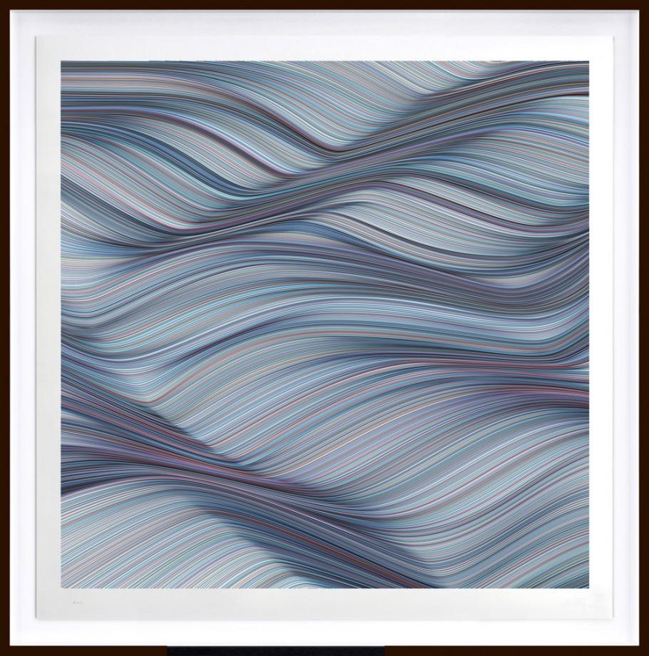 ligne-abstraite-oeuvre-01