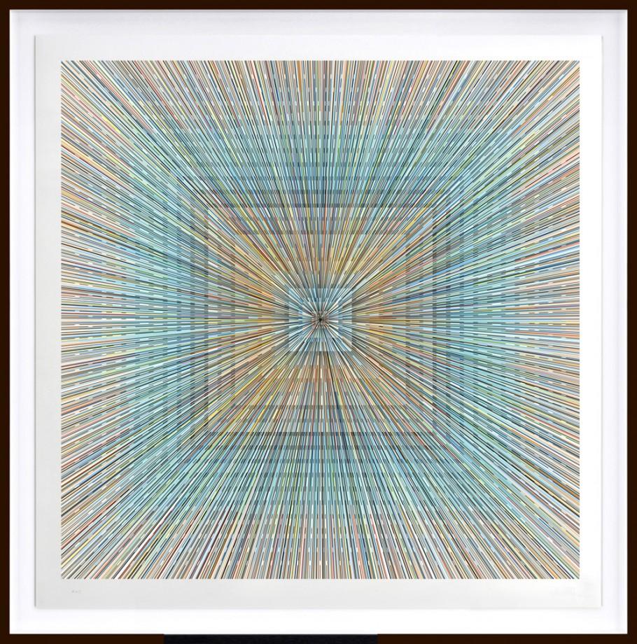 ligne-abstraite-oeuvre-02