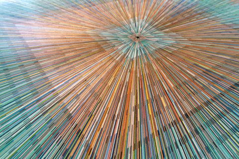 ligne-abstraite-oeuvre-03