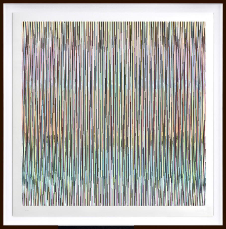 ligne-abstraite-oeuvre-04