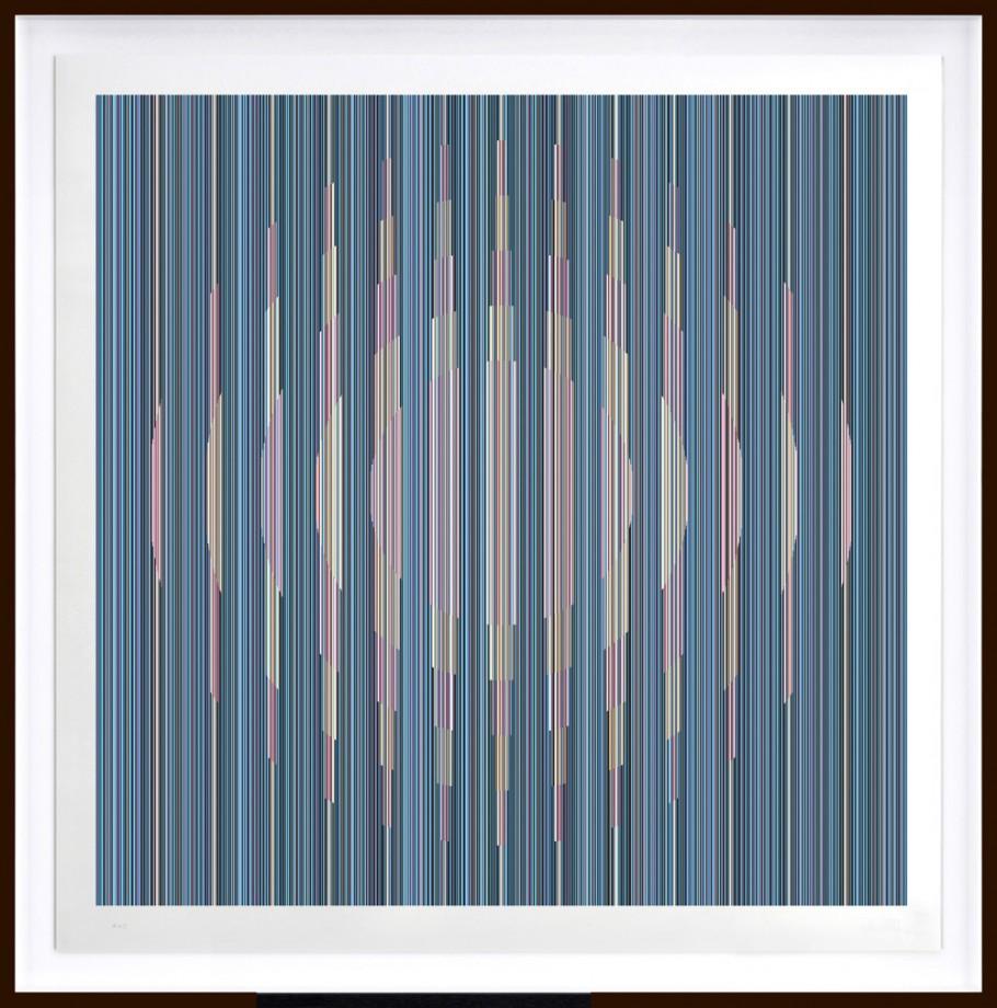 ligne-abstraite-oeuvre-06