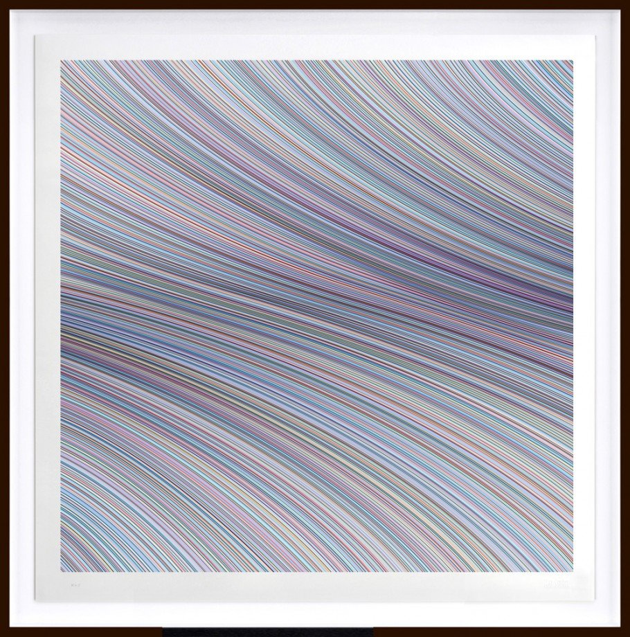 ligne-abstraite-oeuvre-07