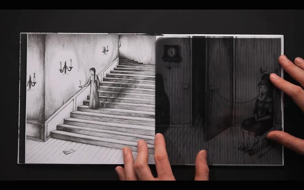 livre-animation-01