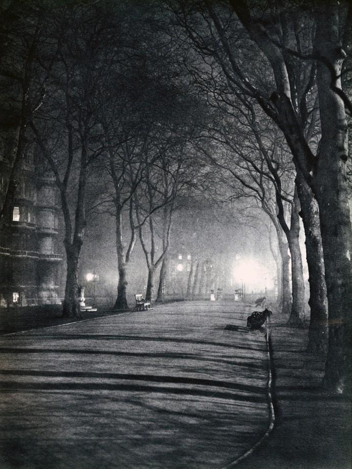 londres-nuit-vide-09