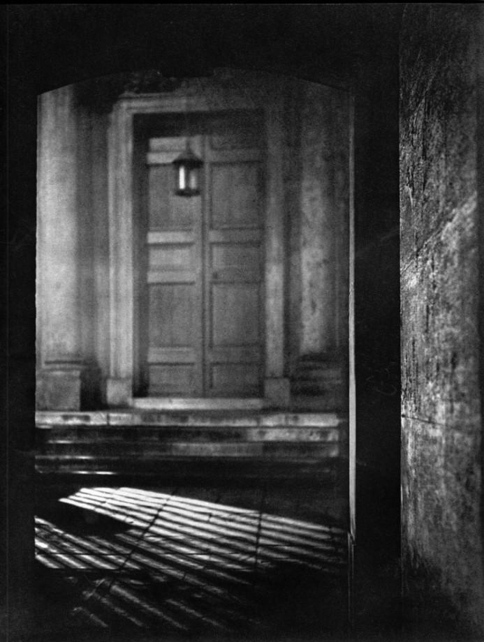 londres-nuit-vide-15