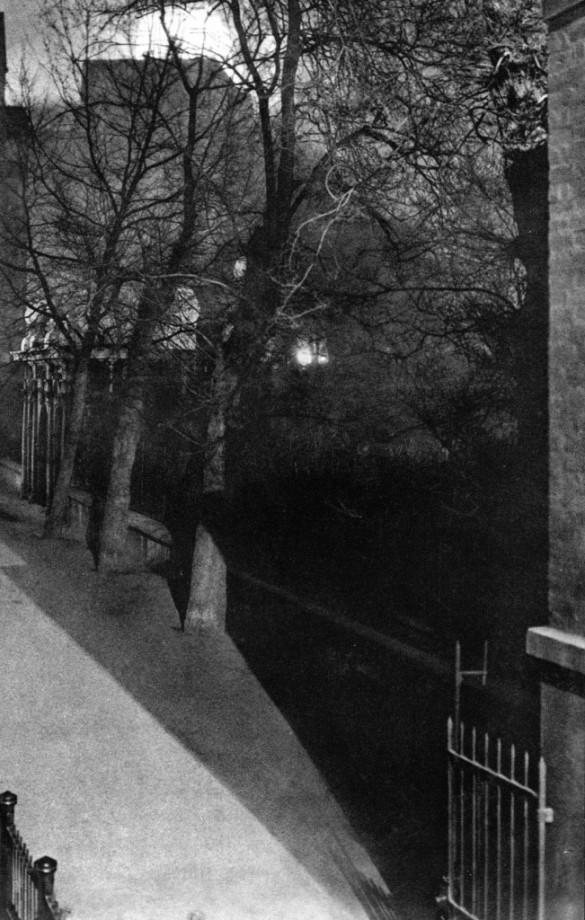 londres-nuit-vide-17