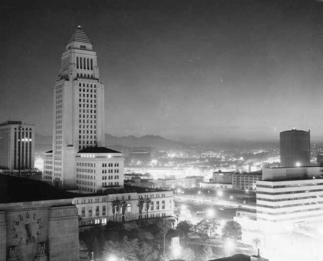 lumiere-bombe-esaai-nucleaire-los-angeles-04