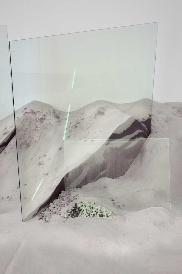 lumiere-sable-02