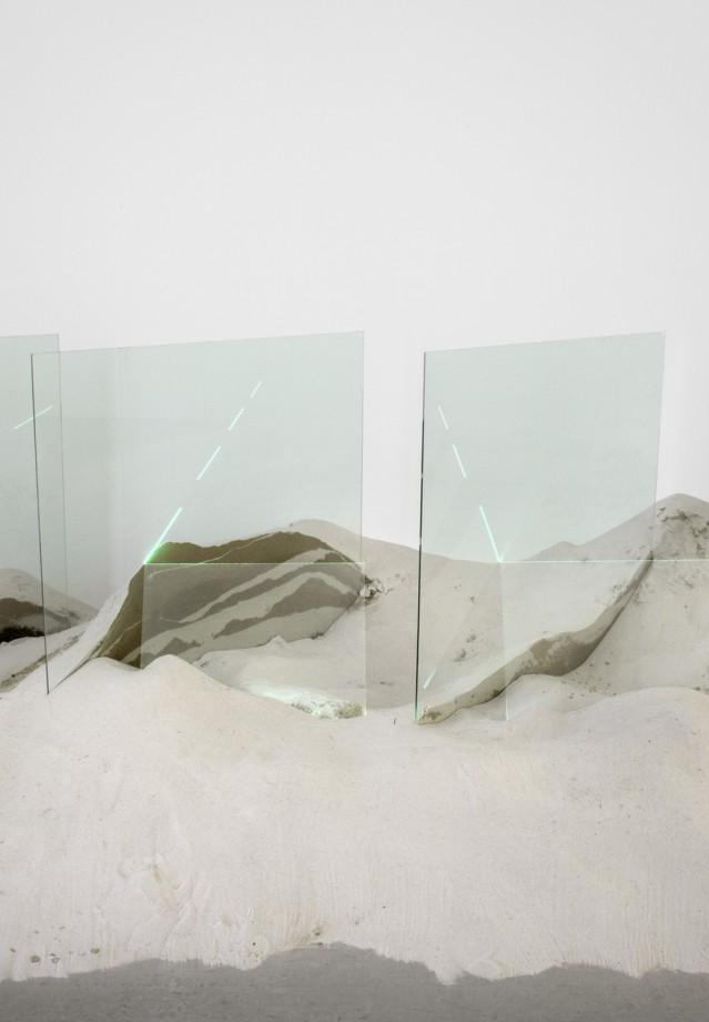 lumiere-sable-03