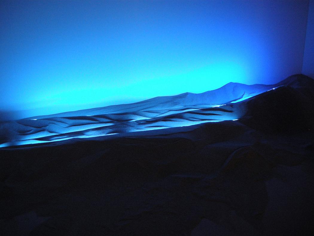 lumiere-sable-06