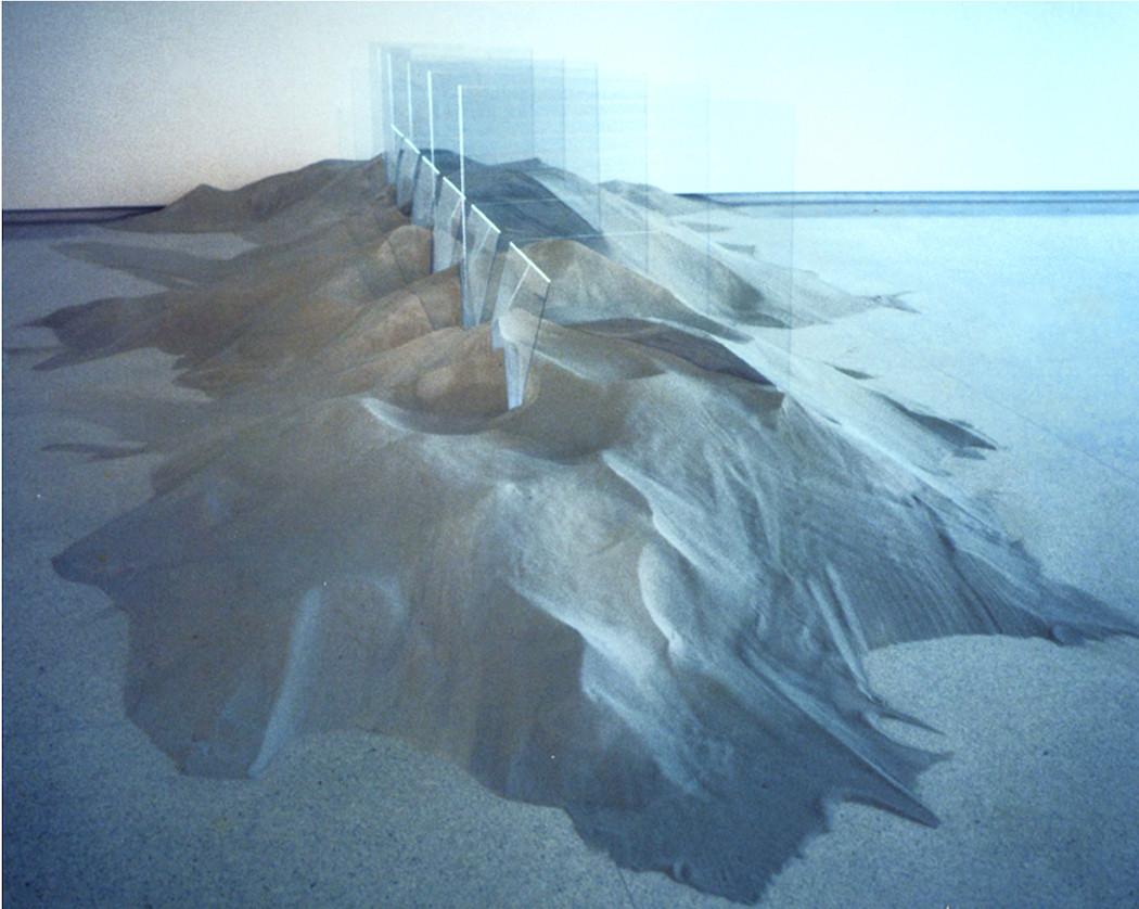 lumiere-sable-08