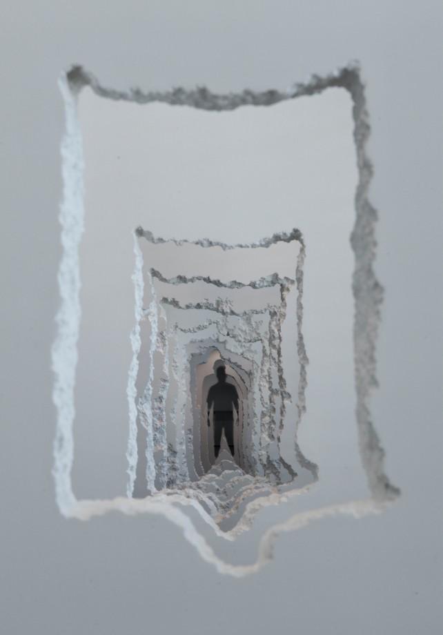 mur-perce-daniel-arsham-001