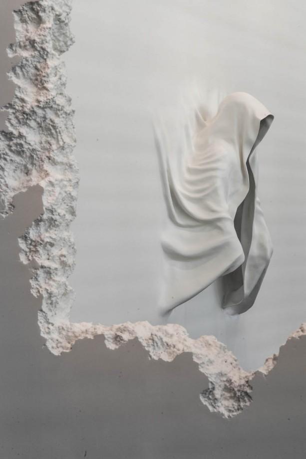 mur-perce-daniel-arsham-006