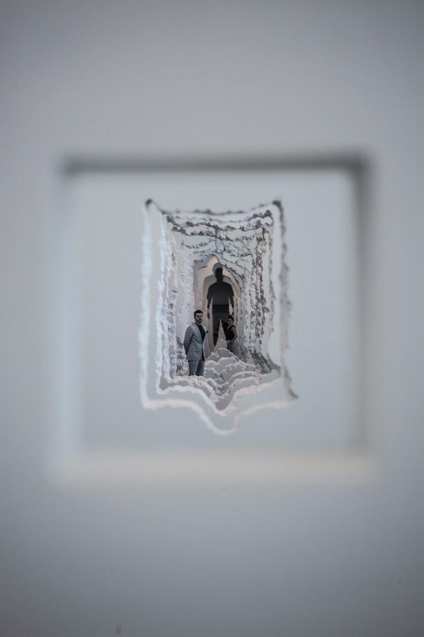 mur-perce-daniel-arsham-007
