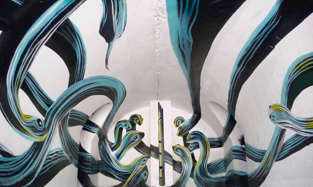 pantonio-street-art-03