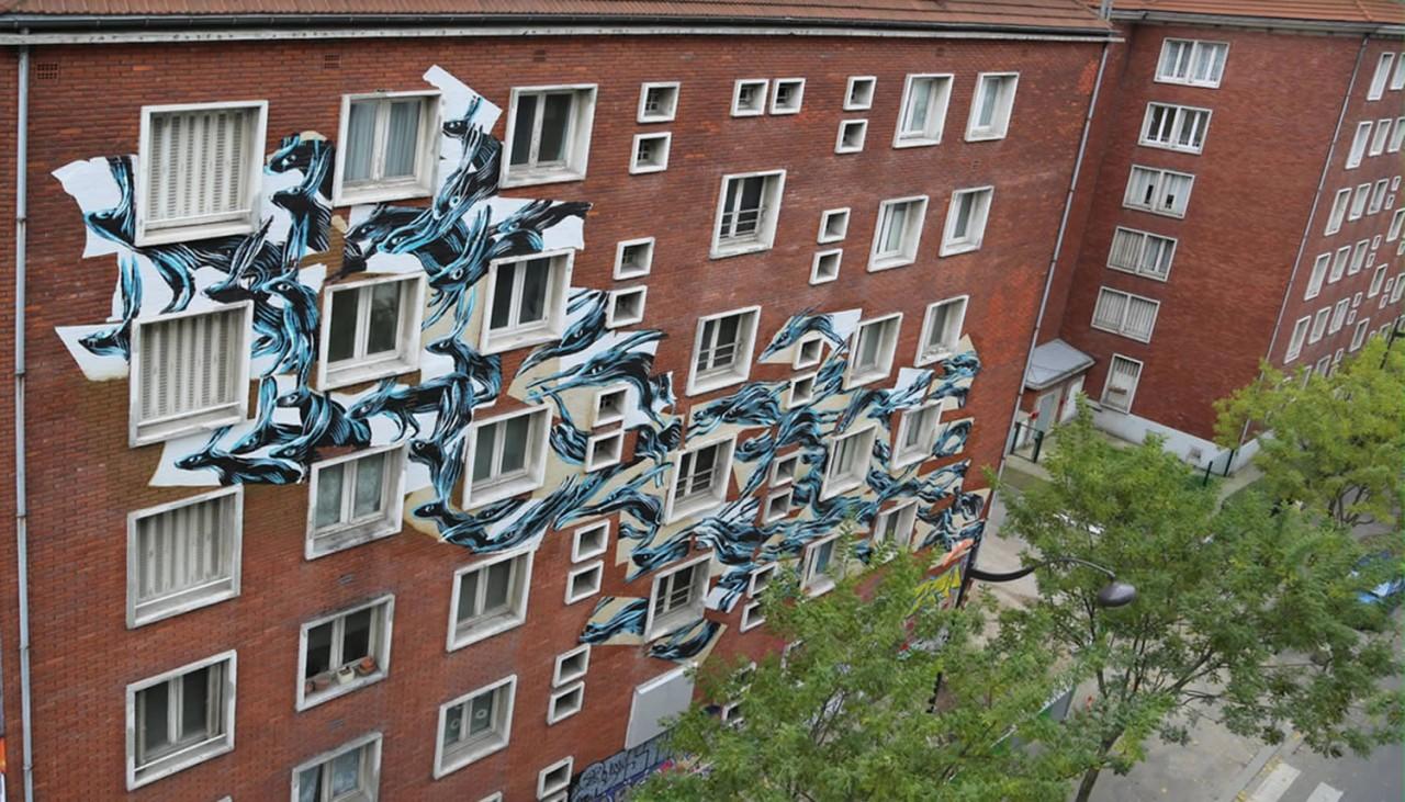 pantonio-street-art-04