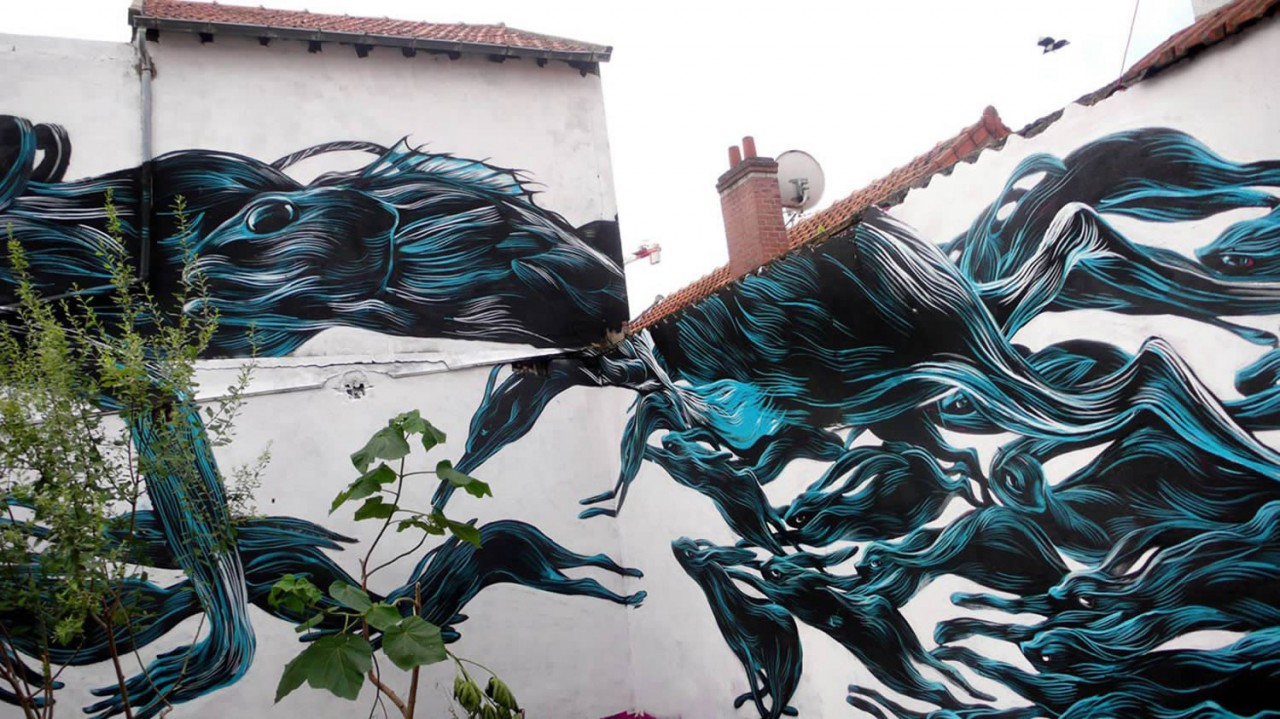 pantonio-street-art-06