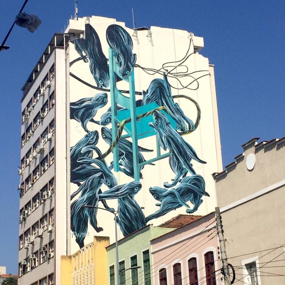 pantonio-street-art-08