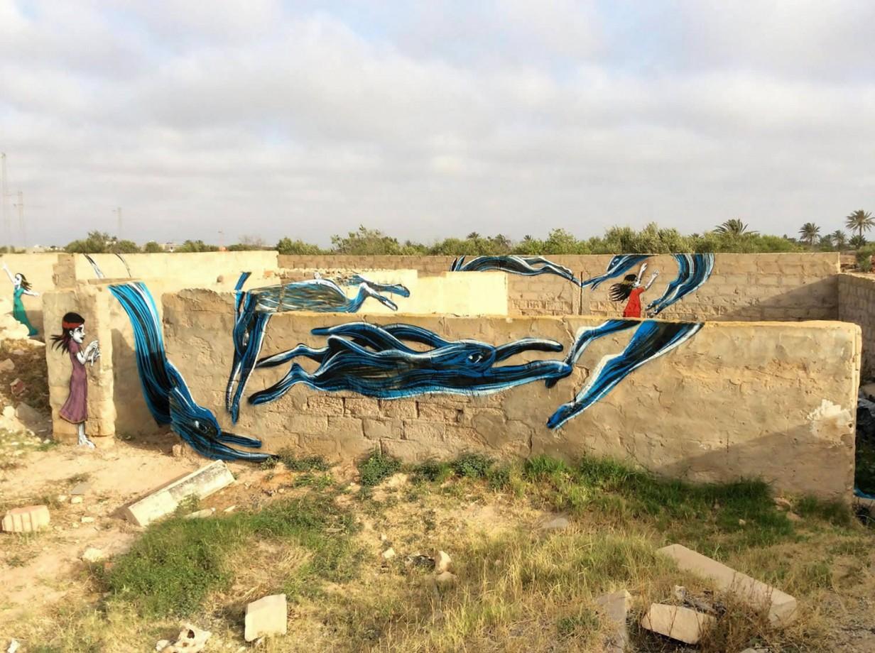 pantonio-street-art-09