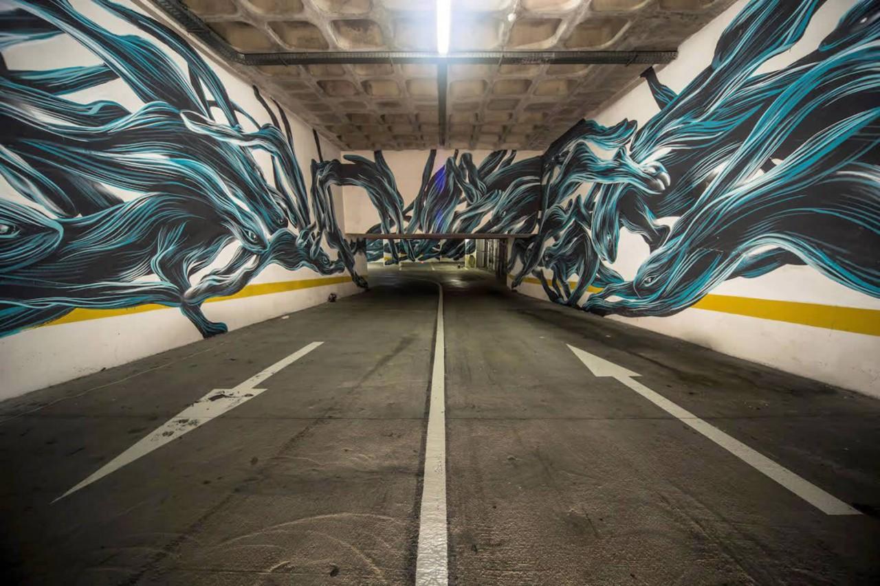 pantonio-street-art-10