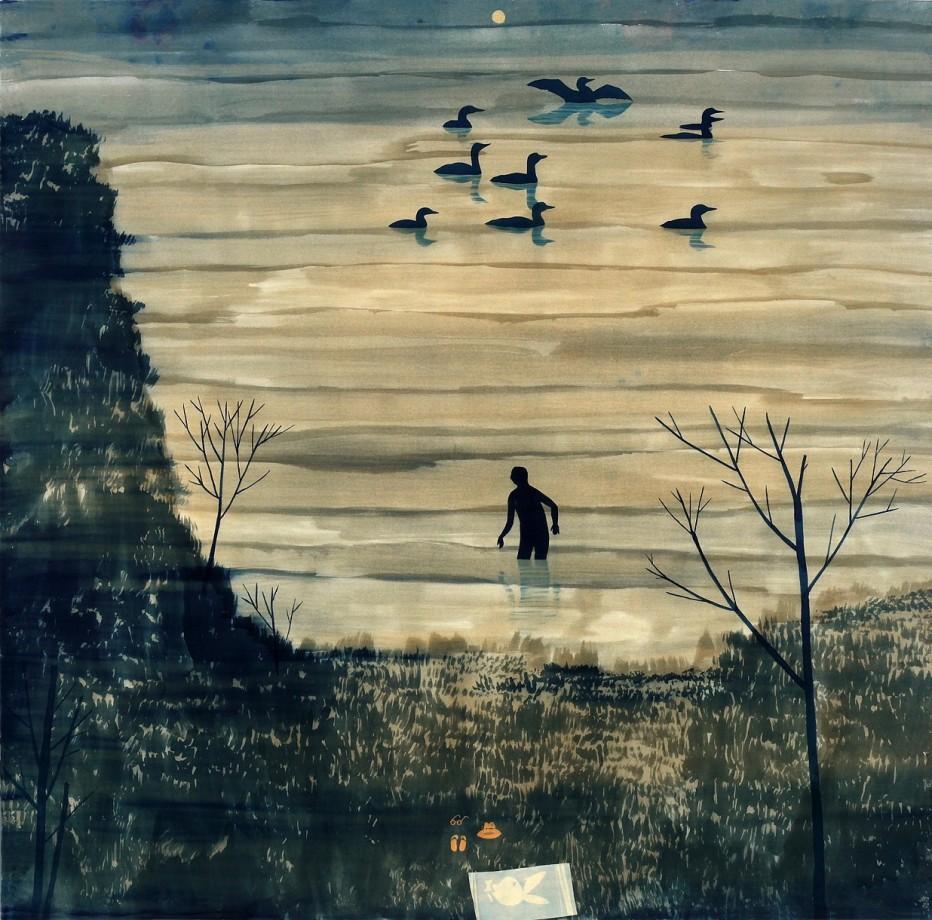 peinture-cynaotype-01