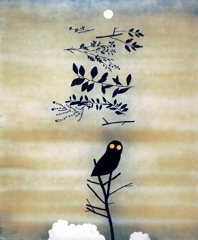 peinture-cynaotype-02