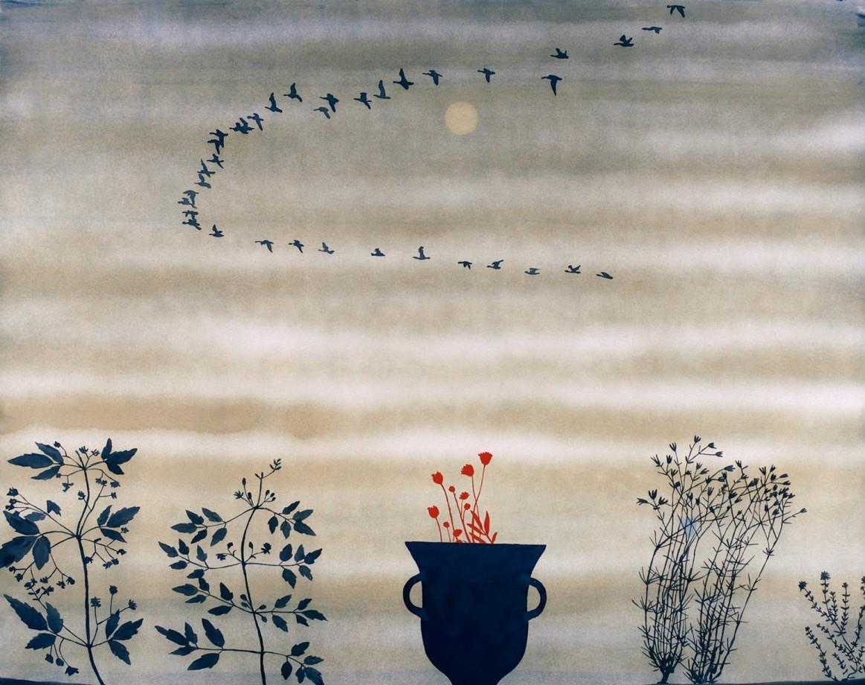 peinture-cynaotype-03