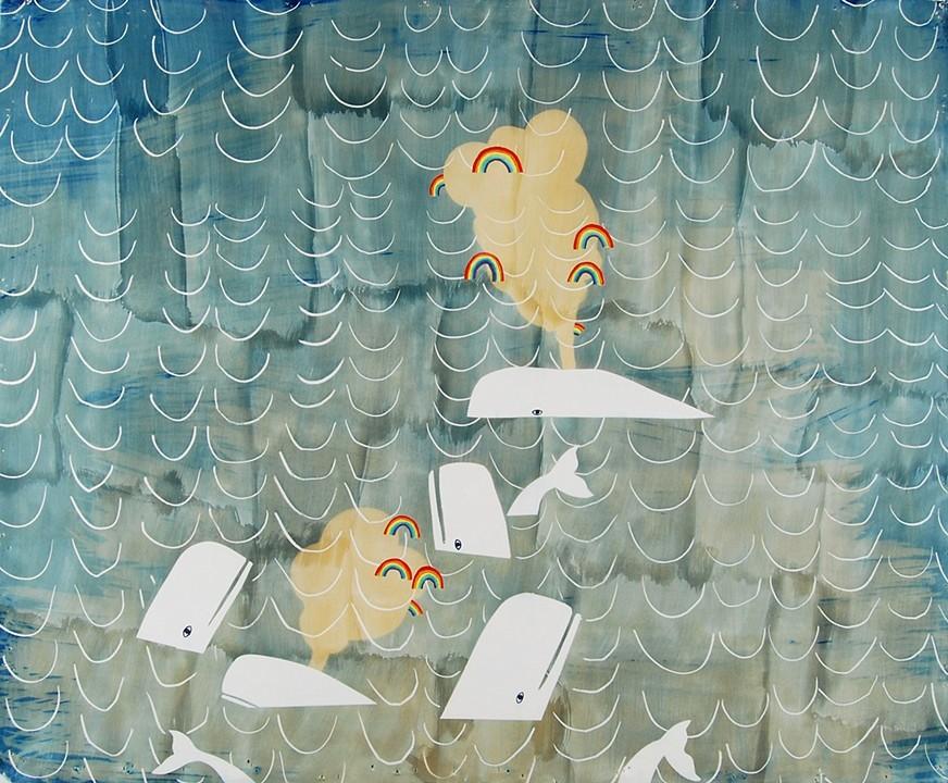peinture-cynaotype-05