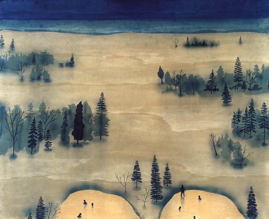 peinture-cynaotype-07