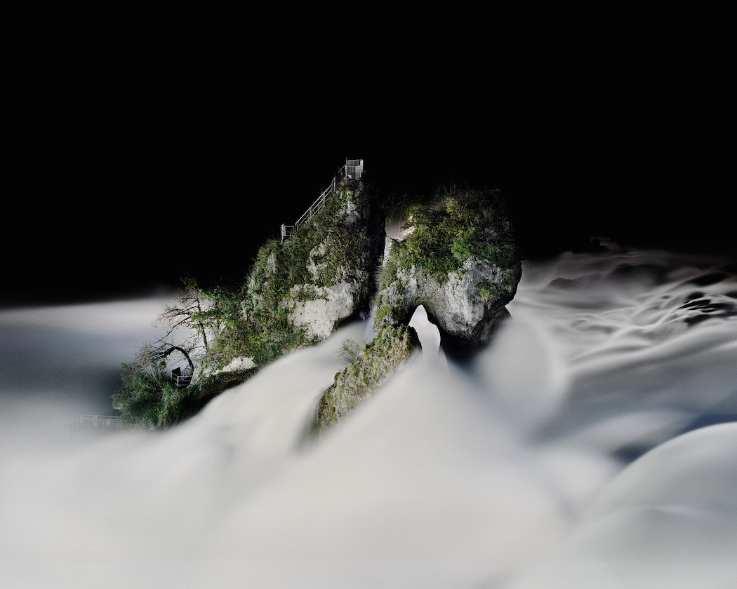photo-studio-paysage-jannet-02