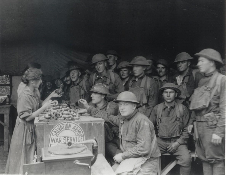 premiere-guerre-mondiale-doughnuts-01
