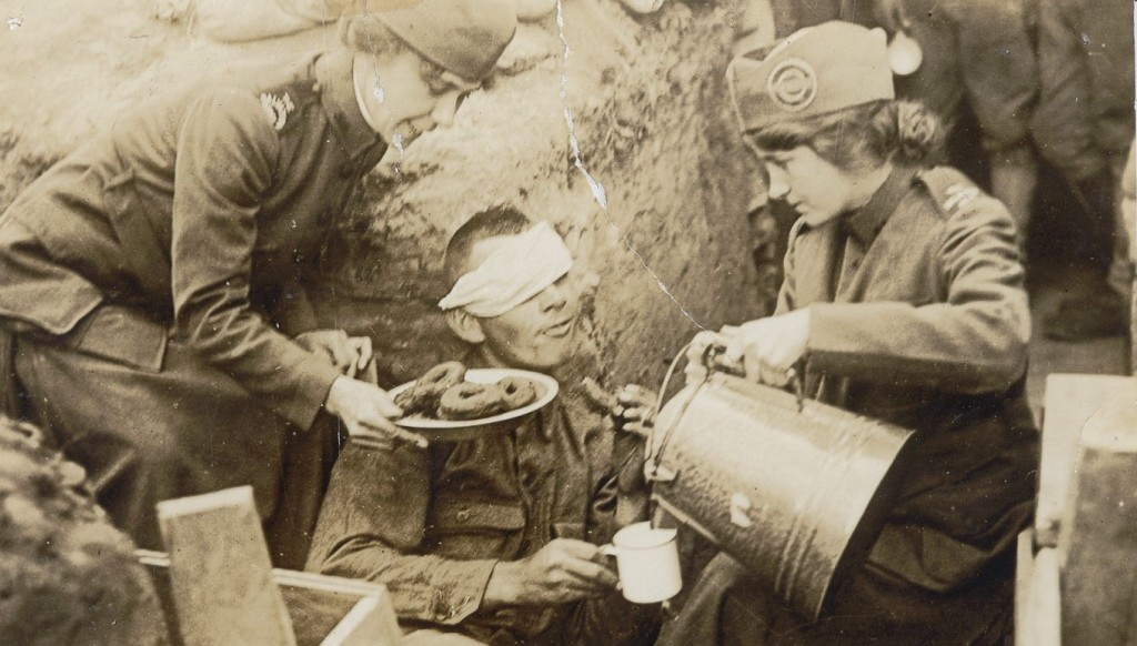 premiere-guerre-mondiale-doughnuts-02